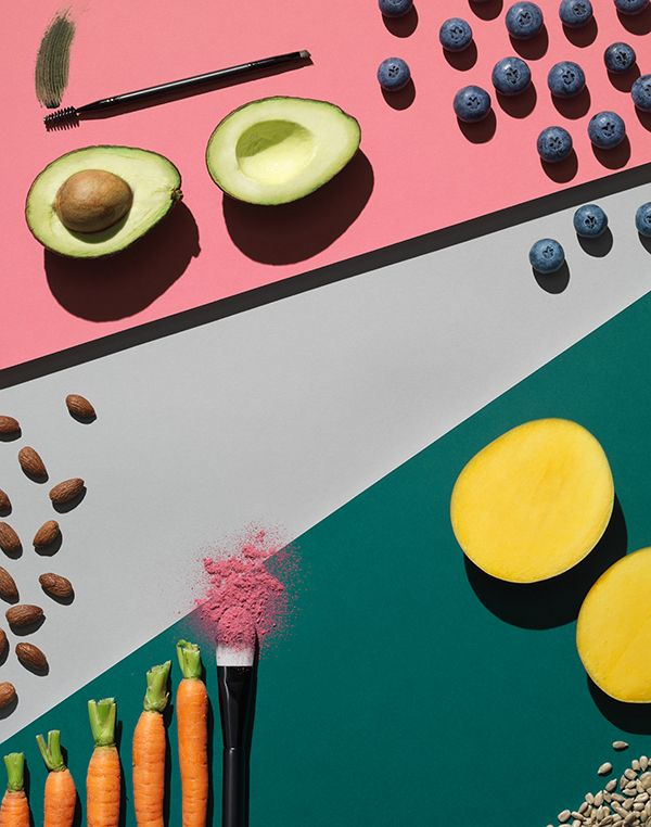 art direction | food styling still life photography