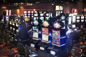 Downstream casino buffet coupons