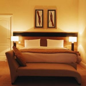 Lighting Suggestions for Basement Bedrooms thumbnail