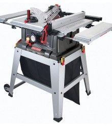 The Ultimate List of Table Saw Jigs