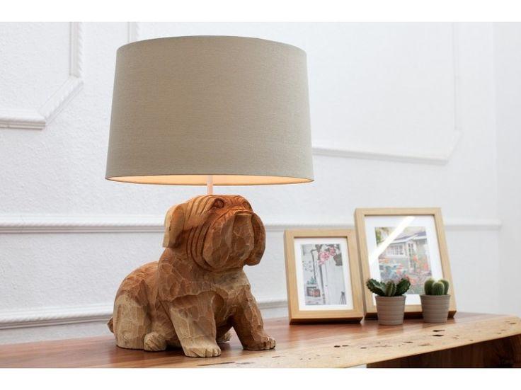 8x Hanglampen Inspiratie : Luxe woonkamer inspiratie met hanglampen online inspiratie