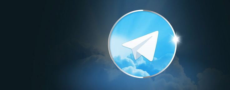 Telegram ile bahisler | 1XBET.COM Bahis Şirketi