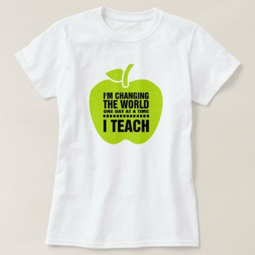 25+ best Birthday Quotes For Teacher on Pinterest