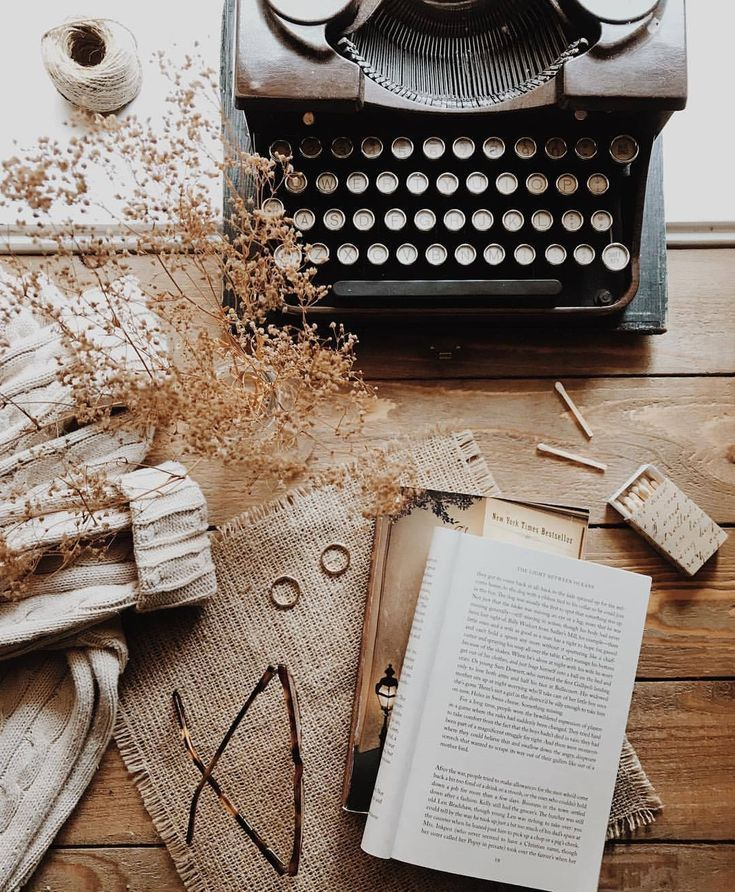 books books books • Bookstagram inspiration Brown aesthetic Flat lay photography