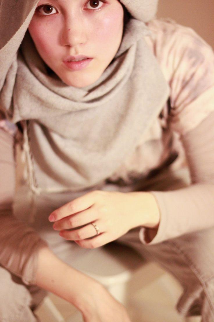 So Emo | Hana Tajima