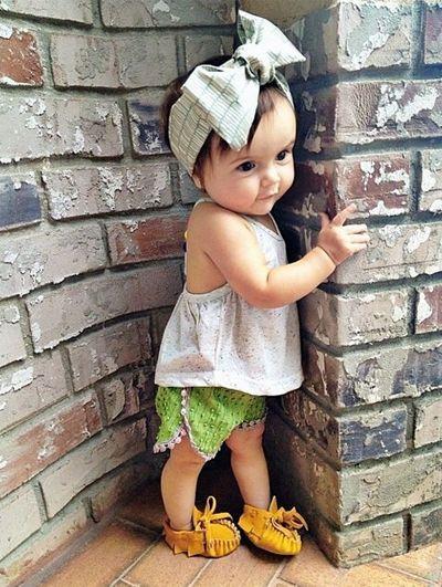 Precious Child ~