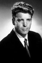 Image of Burt Lancaster