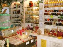 The Hive Honey Shop (Food), 93 Northcote Road, SW11