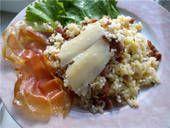 Блюда из риса, 190 рецептов + фото рецепты / Готовим.РУ