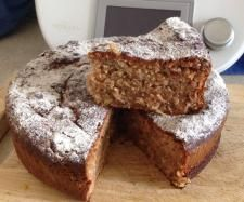 Recipe Gluten free Hummingbird cake. by MelT my Thermie - Recipe of category Baking - sweet