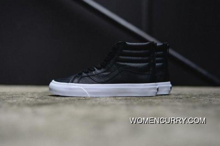 https://www.womencurry.com/vans-premium-leathers-sk8hi-classics-white-black-mens-shoes-copuon-code.html VANS PREMIUM LEATHERS SK8-HI CLASSICS WHITE BLACK MENS SHOES COPUON CODE Only $68.79 , Free Shipping!
