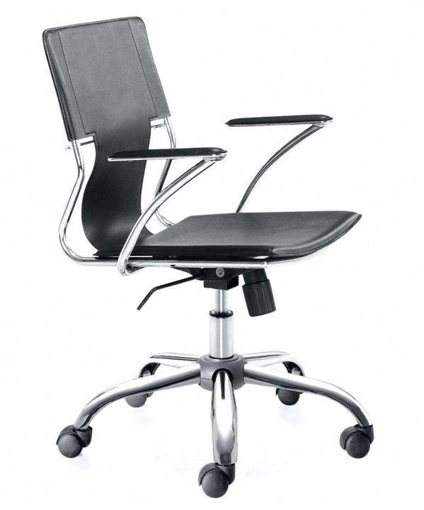 Rolling Desk Chair With Locking Wheels   Best Office Desk Chair  #rollingchair