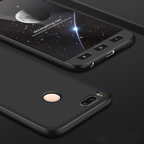 cheap for discount 06a07 6bba8 Details about Toraise For Xiaomi Mi A1 Case Xiaomi Mi 5X Case Luxury ...