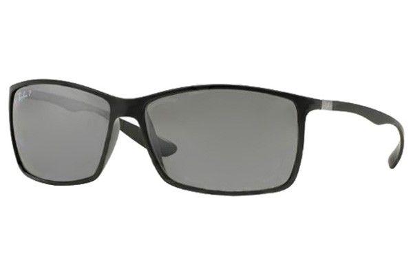 Ray Ban Sunglasses Store