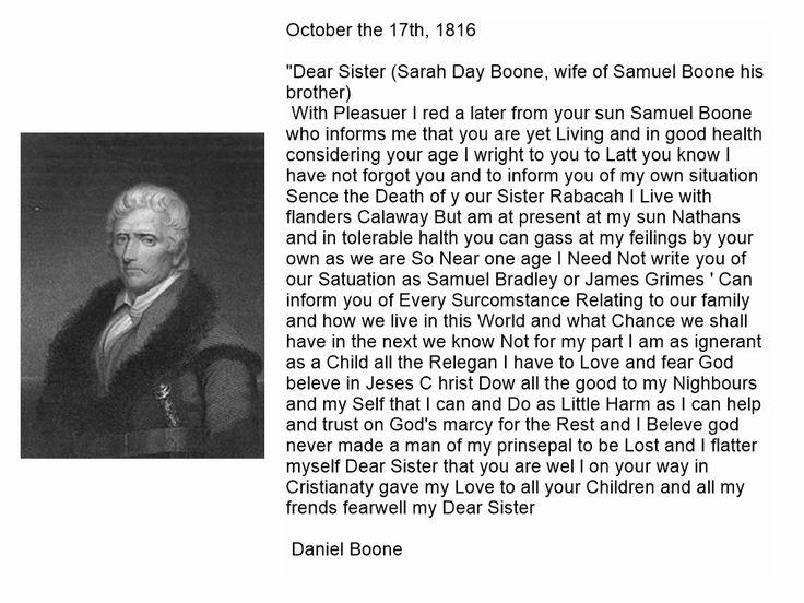 American history x danny essay