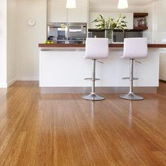 Verdura - Sandy - 14mm Bamboo - Price per square metre - $63.00   ASC Building Supplies