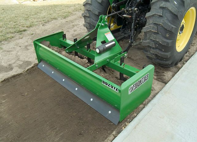 2 Blade Box Cat : Best images about john deere r on pinterest