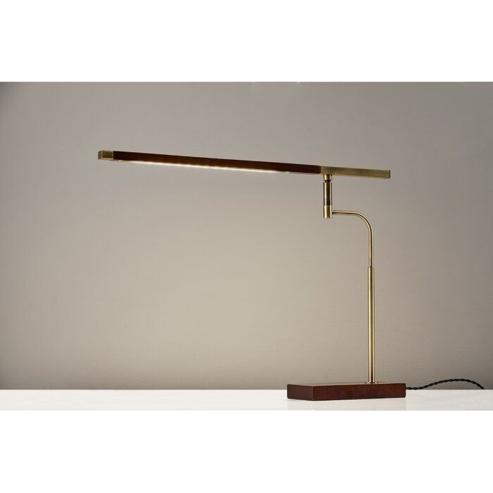 Piano Lamps, Modern Piano Lamp