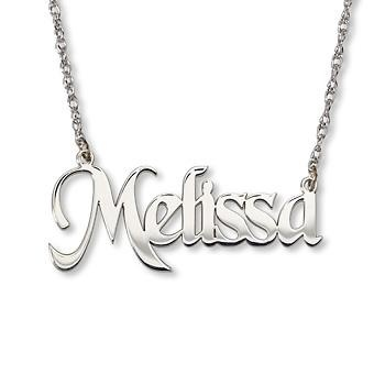 87 best necklaces images on pinterest jewel box jewelry for Ross simons jewelry store