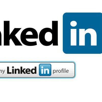http://jobsearch.about.com/od/linkedin/ss/linkedin-profile-tips.htm