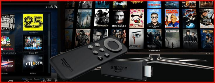 https://flic.kr/p/H9TqUy | amazon fire stick jailbroken | Contact Info   1445 Highland Ave, Waterbury, CT 06708, USA   Contact@ezvidio.com   Visit More Information :- amazon-fire-sticks.tumblr.com/