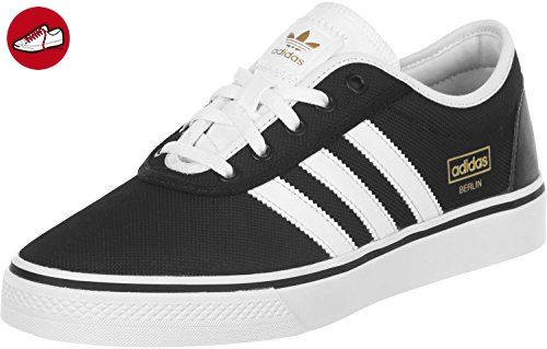 Adidas Adi-Ease Schuhe 7,0 core black - Adidas sneaker (*Partner-Link)