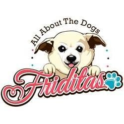 #dog lovers will love our store for your fur babies! Inexpensive prices and quality merchandise!
