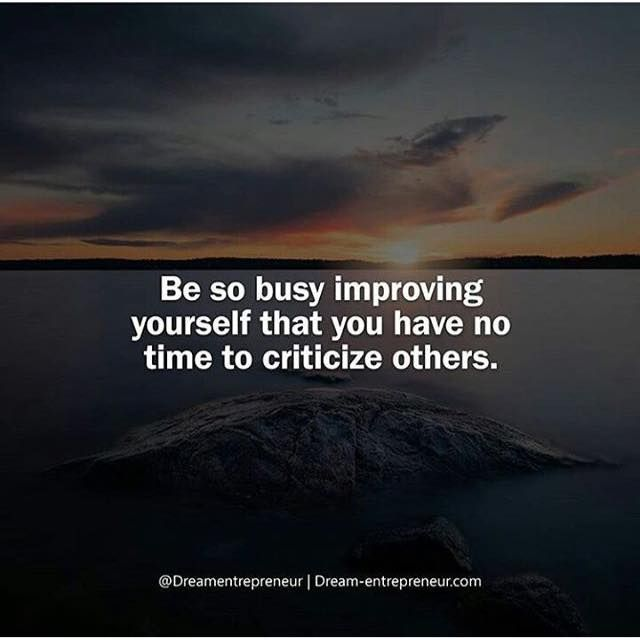 12 Motivational Quotes About Improving Yourself: Best 25+ Improve Yourself Ideas On Pinterest