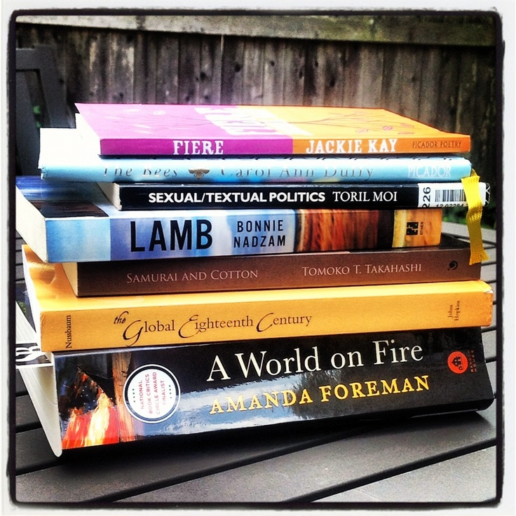 Last of the summer book buying? |Pinned from PinTo for iPad|