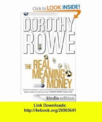 the story of money pdf