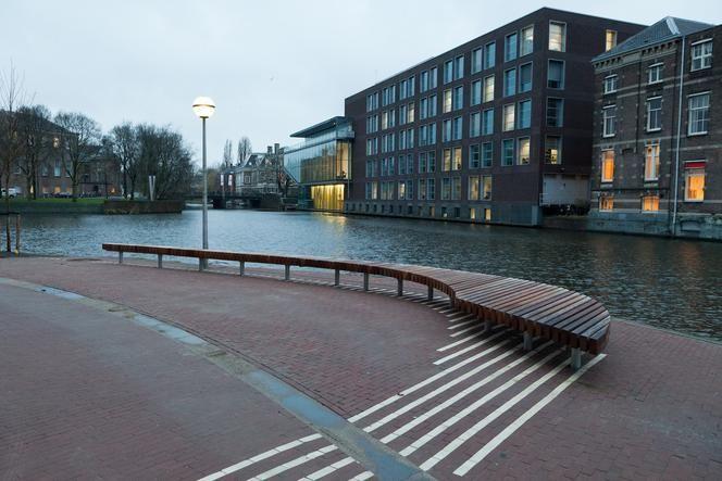 Roeterseiland Uni -- InsideOutside