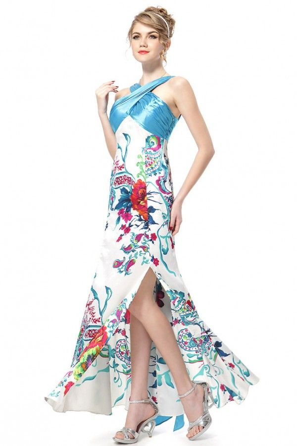Ladies day dresses cheap