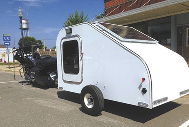 best 25 pull behind motorcycle trailer ideas on pinterest pull behind trailer motorcycle. Black Bedroom Furniture Sets. Home Design Ideas