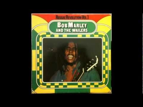 Love this song!! ▶ Mellow mood - Bob Marley and The Wailers - YouTube