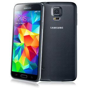 Samsung Galaxy S5 (копия)  http://samsunggalaxys5.pokupkaage.ru/