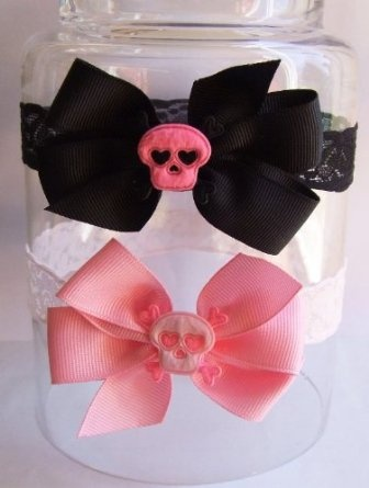 Ah, its stuff like this that makes me want a baby girl!