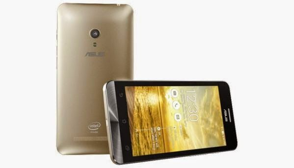 10 Best Android Under 160$ in 2015