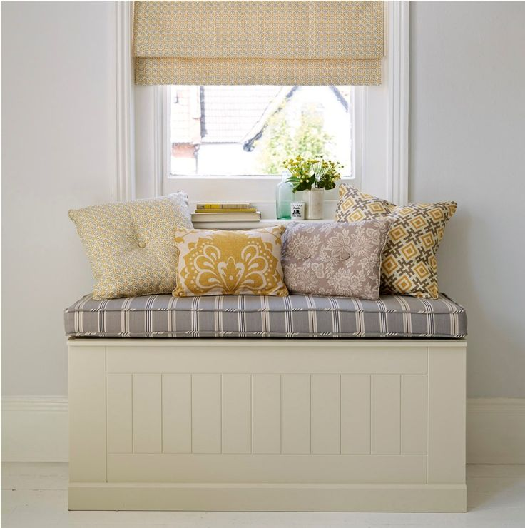 best 25 hallway storage bench ideas on pinterest clever storage ideas living room toy. Black Bedroom Furniture Sets. Home Design Ideas