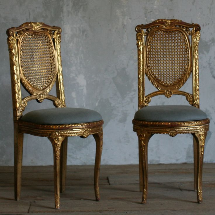 Art   Antique ChairsVintage. 260 best Art chairs images on Pinterest   Chairs  Fabric chairs