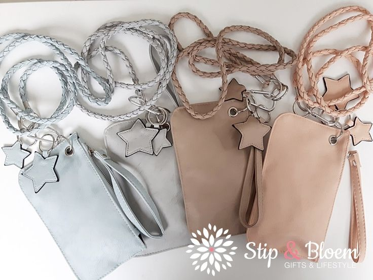 clutch | Stip & Bloem Gifts & Lifestyle