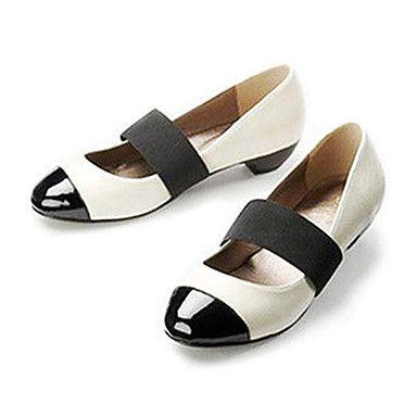 stof gore decoratieve accenten voor schoenen een paar – EUR € 2.57