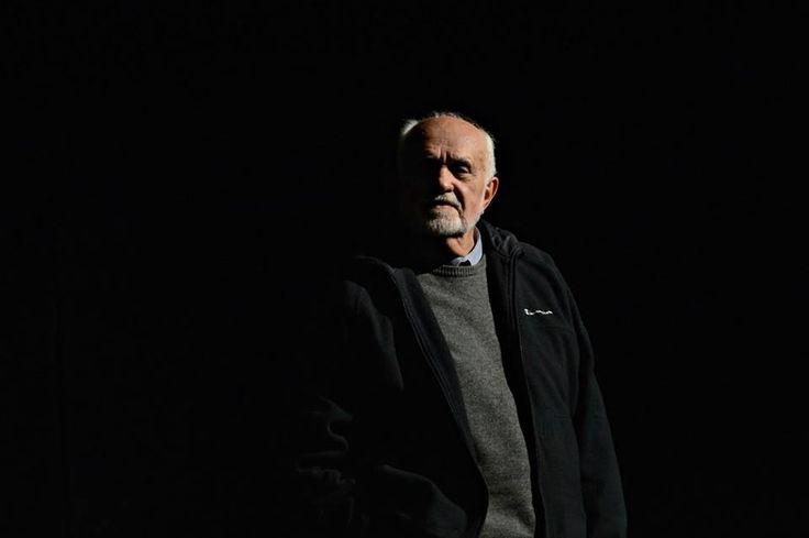 Perugia si apre al Nuovo Teatro in piazza diretto dal Maestro Frondini.  Sei giorni di spettacoli che vedranno protagoniste realtà locali tra nomi storici e giovani artisti