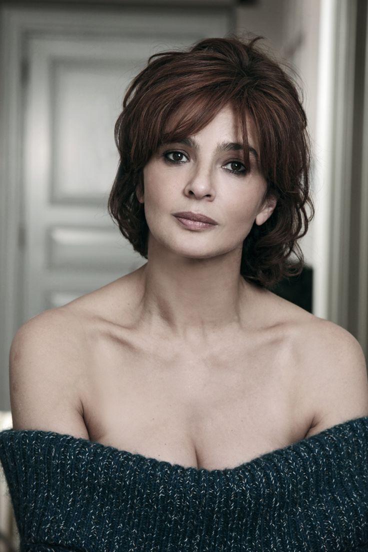 Laura Morante naked 52