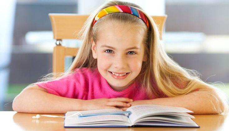 nauka czytania metodą sylabową