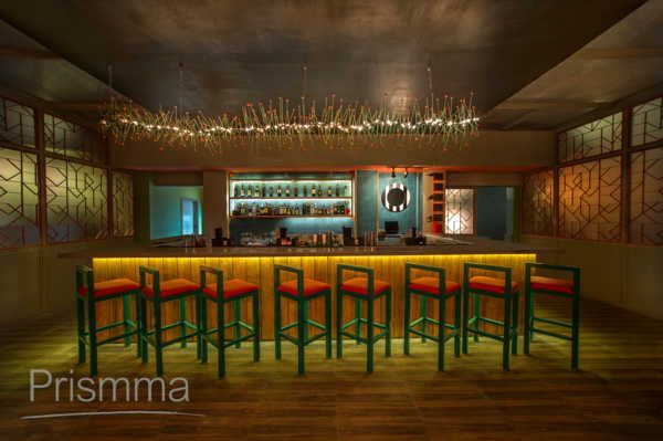 Best images about restaurant design on pinterest