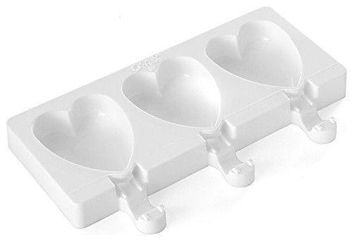 Image from http://st.houzz.com/simgs/74e12e2201ad86d4_4-6235/contemporary-popsicle-molds.jpg.