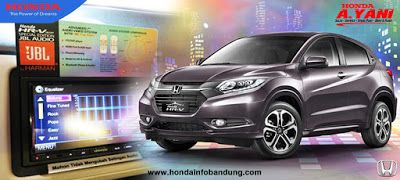 Dealer Honda Bandung : Brio,Brv,Crv,Hrv,Mobilio,Jazz,Odyssey,Civic,City,Crz,Freed,accord