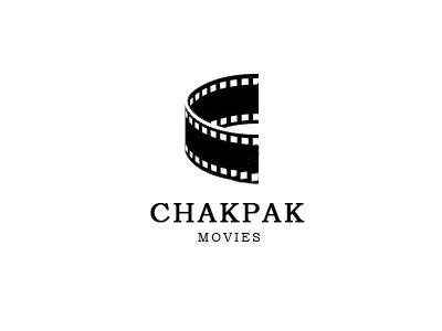 Chakpak by Artission