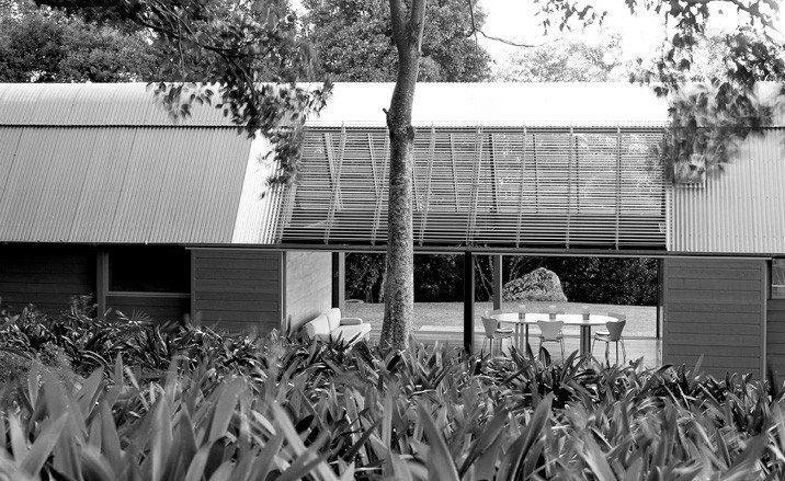 Glenn Murcutt, Architect | Architecture | Wallpaper* Magazine
