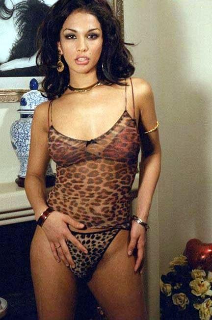 Miriam Rivera Shemale 25